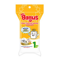 Mr. Bagus Magic Sponge Spon / Busa Ajaib Eraser Multiguna 1's