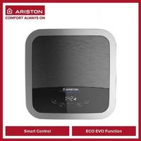 Pemanas Air Water Heater Ariston AN2 TOP 15 350 Wifi Garansi Resmi