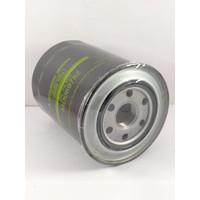 Filter Oli Mitsubishi L300 L038 Kuda DIESEL MD069782 ASLI LOKAL