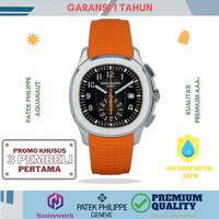 jam tangan pria patek philippe automatic Premium