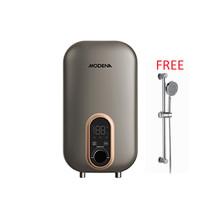 Modena Electric Water Heater Listrik Instant EI 2D B EI2DB Gojek/Grab
