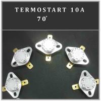 Thermostat dispenser/ Termostat 70/Termostat 75/Termostat 80 dan 85