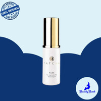 TATCHA PURE One Step Camellia Cleansing Oil Travel Size (25 ML)