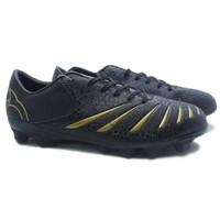 Ortuseight Sepatu Bola Blitz Fg