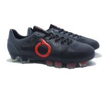 Ortuseight Sepatu Bola Catalyst Oracle Fg
