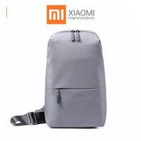 Sling Bag Original XIAOMI - Official Light (Tas Slempang Xiaomi)