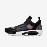 Sepatu Basket Nike Air Jordan 34 low 'Heritage'