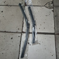 Ford Eco sport ecosport Wiper blade kaca depan 2pc OEM High Quality