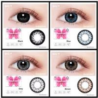 Softlens X2 INNOCENT Exoticon Big Eyes 16mm