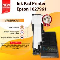 Bantalan Tinta Waste Ink Pads Epson L110 L120 L310 L360 L555 Printer