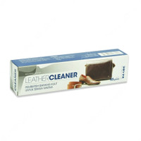 Cololite 45 Gr Leather Cleaner