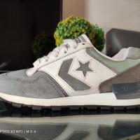 sepatu all star converse original sneakers