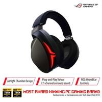 Headset Gaming ASUS ROG Strix Fusion 300 7.1 gaming headset
