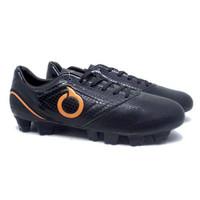 Ortuseight Sepatu Bola Genesis Fg