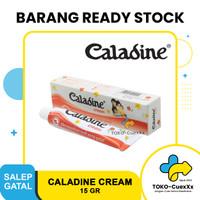 Caladine Cream 15 gram