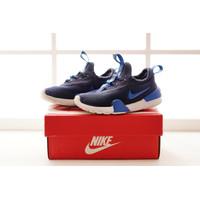 sepatu nike flex runner original 100% anak bayi preloved not adidas