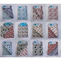 Kitchen Cloth/Lap Tangan Serbaguna AEROPLAIN