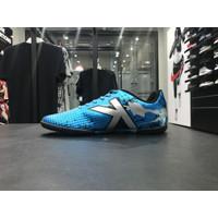 Sepatu Futsal Kelme Star Evo IN - 1103003