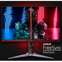 Monitor AOC 27G2 FreeSync Premium 144Hz