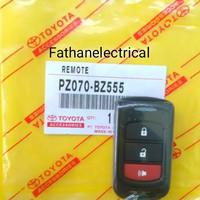 remot remote alarm rush ORIGINAL