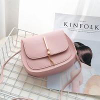 Tas Selempang / Sling Bag Wanita Tassel Style Fashion Korea