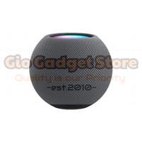 Apple HomePod Mini / Home Pod Smart Speaker