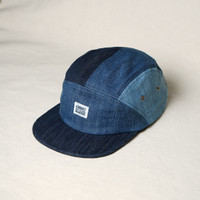 TOPI 5 PANEL - JIMMY AND MARTIN - TP012