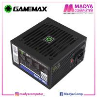 PSU GAMEMAX GE-450 450 Watt - Power Supply
