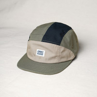 TOPI 5 PANEL - JIMMY AND MARTIN - TP013