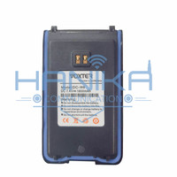 Voxter DC-W8 Baterai HT UVW8 Ori Baru 1800mAh Battery Batere DCW8