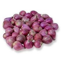 SayurHD bawang merah 100 gram