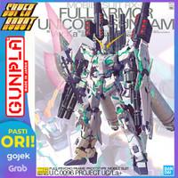 MG Full Armor Unicorn Gundam Ver Ka