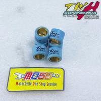 Roller Motor Matic TWH Racing 125/150 PCX, Honda ADV