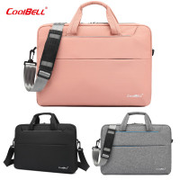 SOFTCASE LAPTOP NOTEBOOK MACBOOK ASUS LENOVO 13 14 15 INCH SLEEVE BAG