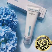 histoire naturelle moisture daily sun lotion 50ml