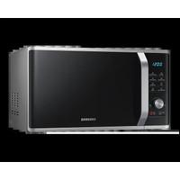 Samsung Microwave Grill, 28L - MG28J5285US