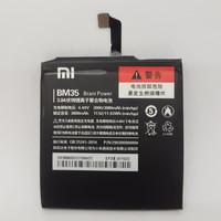 Baterai BM35 Original Xiaomi Mi4C