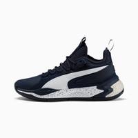 Sepatu Basket Puma Uproar Core Original