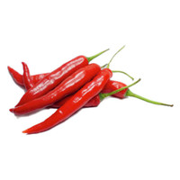 SayurHD cabe merah besar 100 gram