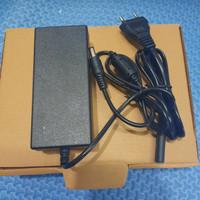 adaptor ac keyboard yamaha PSR 450, PSR F51, PSR F50