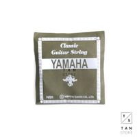 Senar Gitar Klasik Yamaha / Senar Gitar Nylon Yamaha / Senar Nylon - Non Original