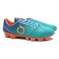 Sepatu Bola Ortuseight Genesis FG