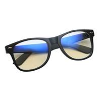 Kacamata Anti Blue Light Radiasi Komputer