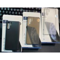 CAFELE Ultra Thin Case - Huawei P30 Huawei 30 Pro - Putih, Huawei P30