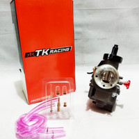 Karburator TK Racing PE 26 Original