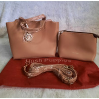 SALE Tas Selempang/ Slingbag ukuran M ORIGINAL Hush Puppies