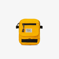 Geoff Max Official - Fardele Yellow   Tas Selempang   Slingbag
