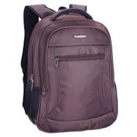 Luminox Tas Ransel Laptop Tahan Air 62059 Backpack Up to 15 inch