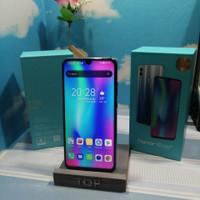 Huawei Honor 10 Lite 4/64 second