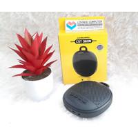 Speaker Simbadda CST-360N